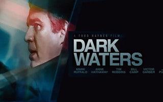 dark-waters-film