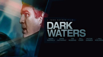 dark-waters-film