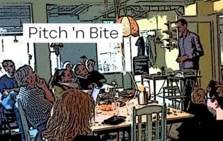 pitch-n-bite-E Onderstroom Ontmoeting