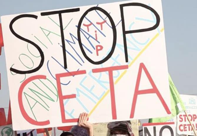 wij stoppen-CETA