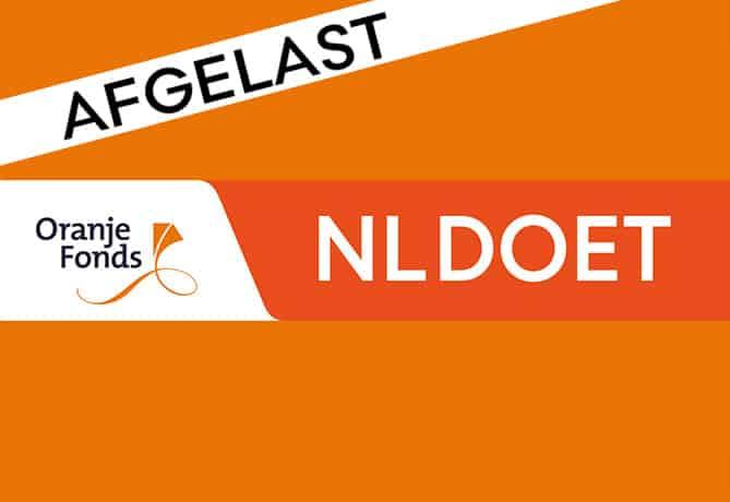 NL-Doet.-afgelast