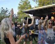 coehoorn-park-festival