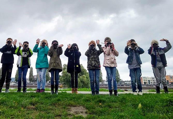 Natuurcentrum-Arnhem-Excursie-m