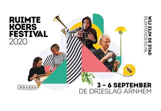 Ruimtekoers-Festival-2020
