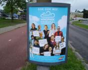 Windpark-Koningspley-billboard