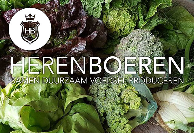 hernboeren-arnhem-gezond voedsel produceren