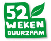 52-weken-duurzaam