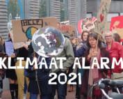 klimaatalarm_14-maart-Arnhem