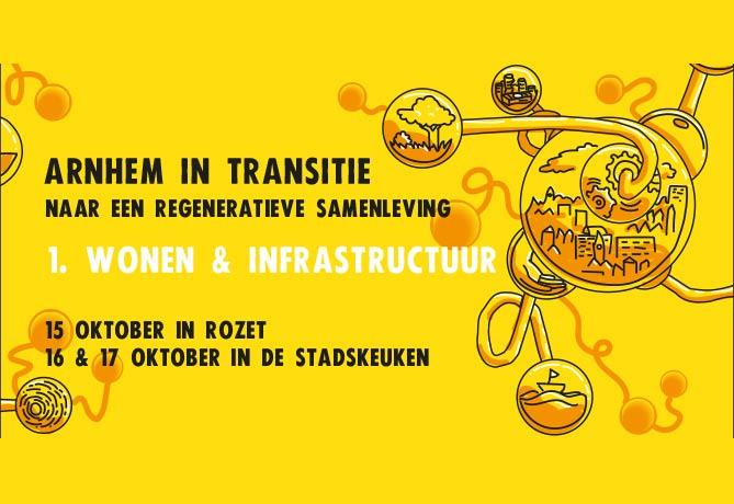 arnhem-in-transitie_wonen-en-infrastructuur