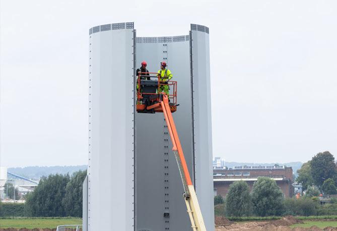 windmolen-Koningspleij_Enerco